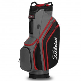 Titleist Lightweight Cart 14 Golf Bags - 2021