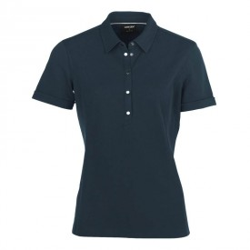 Galvin Green Mariah Polo Shirts
