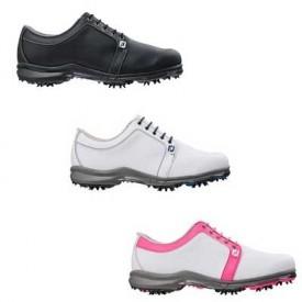 Footjoy AWD Womens Golf Shoes