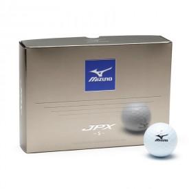 Mizuno JPX-S Golf Balls