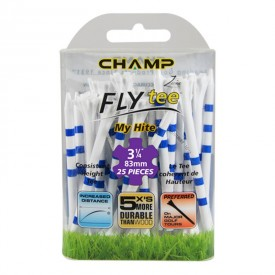 Champ Zarma My Hite FLY Tees