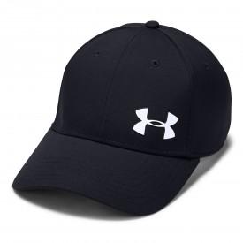 Under Armour Golf Headline 3.0 Caps