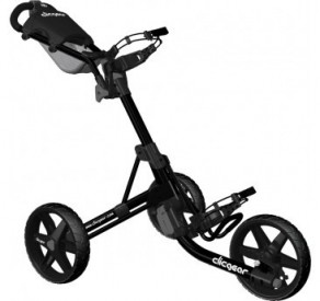 Clicgear 3.5 Golf Trolley
