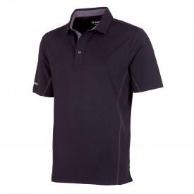 Sunice Kole Polo Shirts