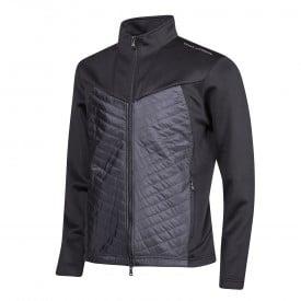 Oscar Jacobson Ross Course Jacket