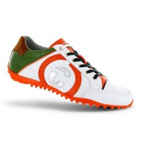 Duca del Cosma Eton Golf Shoes