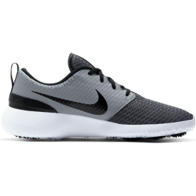 Nike Roshe G Golf Shoes - New 2020 Version