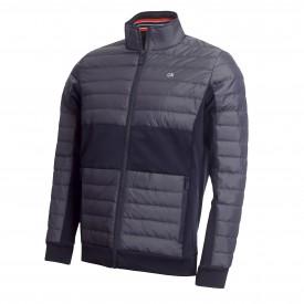 Calvin Klein Talus Hybrid Jacket