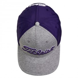 Titleist Performance Jersey Caps