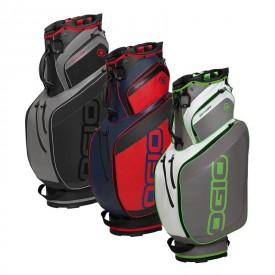 Ogio Gotham Cart Bags