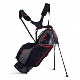 Sun Mountain Four5 14 Way Stand Bags - New 2019