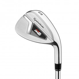 TaylorMade M6 Wedges