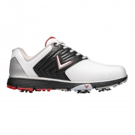 Callaway Chev Mulligan S Golf Shoes