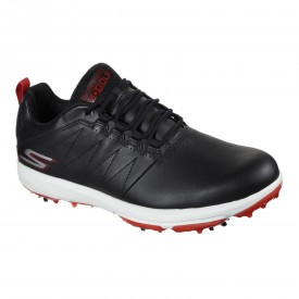 Skechers Pro 4 Legacy Golf Shoes