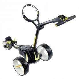 Motocaddy M3 Pro (36 Hole Lithium Battery)
