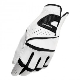 Taylormade Stratus Mens Sport Golf Gloves