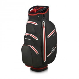 Wilson DryTech Cart Bag
