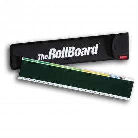 Evnroll Roll Board