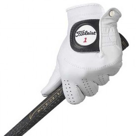 Titleist Womens Players Golf Gloves