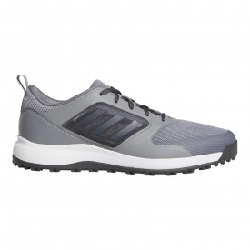 adidas CP Traxion Spikeless Tex Golf Shoes