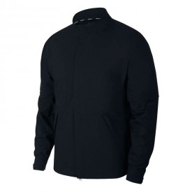 Nike Hypershield Convertible Jacket