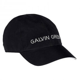 Galvin Green Axiom Gore-Tex Caps