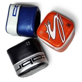 Cobra Colour Cube Head Covers