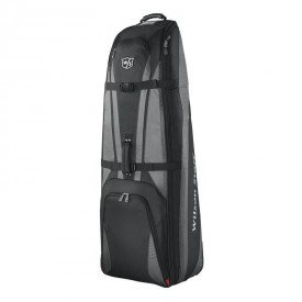 Wilson Golf Pro Travel Cover
