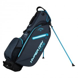 Callaway Hyper Dry Lite Stand Bags