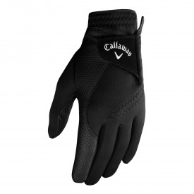 Callaway Thermal Grip Gloves (Pair)