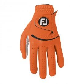 Footjoy Spectrum Mens Golf Gloves