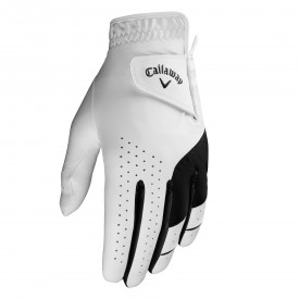 Callaway Weather Spann Golf Gloves - 2 Pack