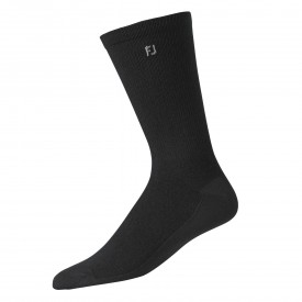 Footjoy ProDry Lightweight Golf Socks
