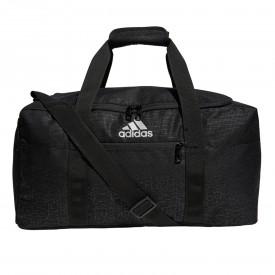 adidas Weekender Duffle Bag