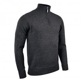 Glenmuir Jasper 1/4 Zip Sweaters