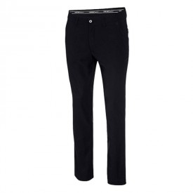 Galvin Green Nash Trousers