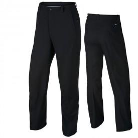 Nike Hyper Storm-Fit Pants