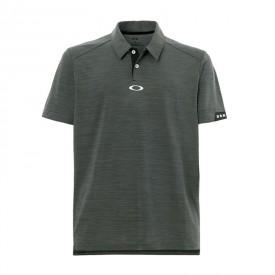 Oakley Gravity Polo Shirts