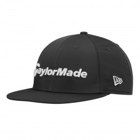 TaylorMade Performance 9Fifty Snapback Caps