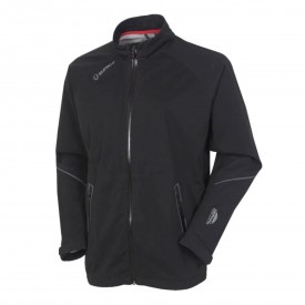 Sunice Jay Waterproof Jackets