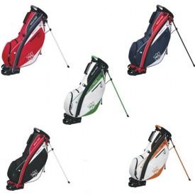 Wilson Ionix Light Carry Bags
