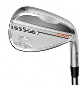 Cobra King Wedges
