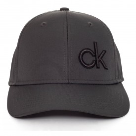 Calvin Klein Jones Caps