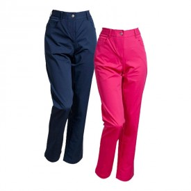 Backtee Ladies High Performance Pants