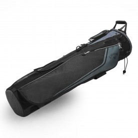 Callaway Carry Pencil Bag - 2020