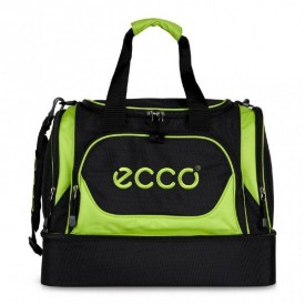 Ecco Golf Carry All Bags