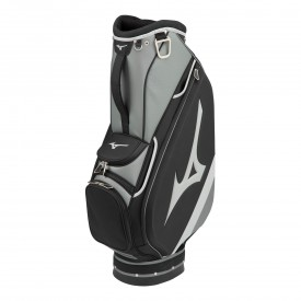 Mizuno Tour Cart Bags