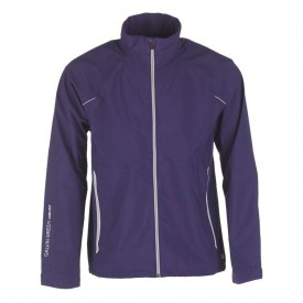 Galvin Green ABBOT Jacket