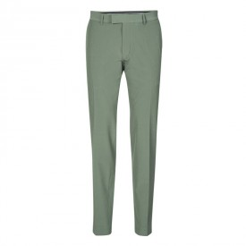 Oscar Jacobson Laurent Trousers
