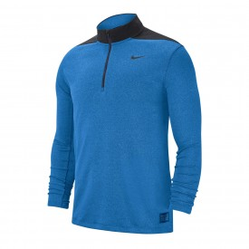 Nike Dry 1/2 Zip Golf Top